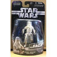 Star Wars The Saga Collection 3,75-inch action figure - ESB Snowtrooper (2006) Hasbro 011
