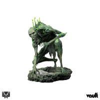 PLOT The Bog Wight Figurine 8 pouces Level52 Studios 909019