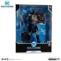 DC Multiverse Zack Snyder Justice League Darkseid 7-inch McFarlane Toys