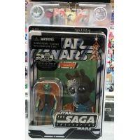 Star Wars The Saga Collection 3,75-inch - Greedo action figure Hasbro 87061