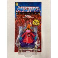 Masters of the Universe MOTU Origins Retro 5.5-inch - Orko Mattel