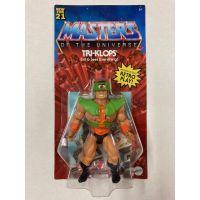 Masters of the Universe MOTU Origins Retro 5.5-inch - Tri-Klops Mattel GRX02