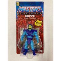 Masters of the Universe MOTU Origins Retro 5.5-inch - Skeletor Mattel GNN88