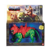 Masters of the Universe MOTU Origins Battle Cat Mattel GNN70