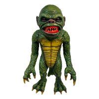 Ghoulies II - Fish Ghoulie 23-inch Prop Replica Trick or Treat Studios 909211