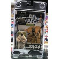 Star Wars The Saga Collection 3,75-inch - Sand People action figure Hasbro 87065