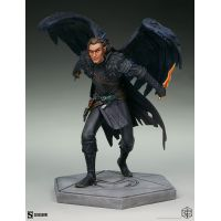 Critical Role: Vax - Vox Machina Statue Sideshow Collectibles 200608