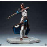 Critical Role: Vex - Vox Machina Statue Sideshow Collectibles 200607