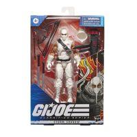 GI Joe Classified Series: Storm Shadow 6-inch scale action figure Hasbro