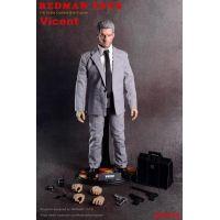 Killer Vincent 1:6 scale action figure RedManToys RM056