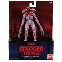 Stranger Things - Demogorgon Monster 7-Inch Vinyl Action Figure Bandai BA890063