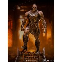 DC Darkseid (Zack Snyder's Justice League) 1:10 Scale Statue Iron Studios 909610