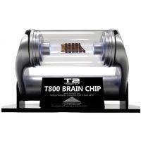 Terminator 2 Brain Chip