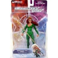 Brightest Day Series 2 Mera