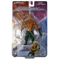 Brightest Day Series 1 Aquaman