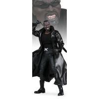 Blade figurine 12 po Medicom Toy