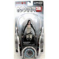 Mass Effect 3 Series 2 Miranda