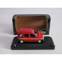 Verem Réf. 1109 Camion Renault Kangoo Pompiers
