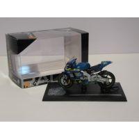 Solido Moto Honda RC 211V 1:18