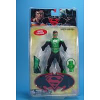 Superman/Batman Series 6 Green Lantern
