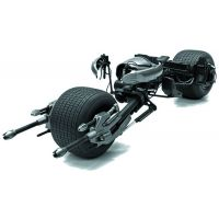 Batman The Dark Knight Rises Batpod 1:43  Hot Wheels Cult Classics