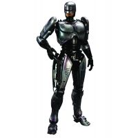 Robocop Play Arts Kai 1987 Version 8 inches