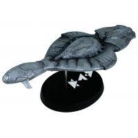 Halo Covenant Truth & Reconciliation 7-inch Ship Replica