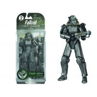 Legacy Fallout Power Armor 6-inch