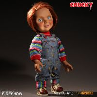 Child's Play Chucky Good Guy talking doll