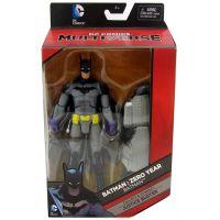 DC Multiverse 6-inch - Batman Zero Year