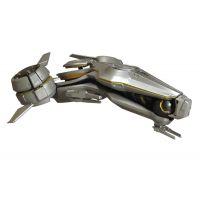 Halo Forerunner Phaeton 6-inch Replica Dark Horse
