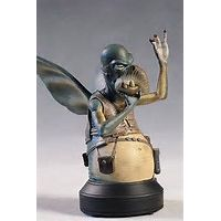 Star Wars Watto Collectible mini bust Gentle Giant 12392