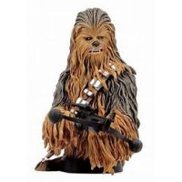 Star Wars Chewbacca Collectible mini bust Gentle Giant 6240