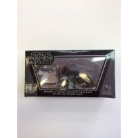 Star Wars Episode III Clone Trooper AT-TE Accessory Pack mini bust Gentle Giant 10159