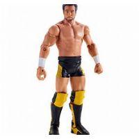 WWE Hideo Itami NXT figurine de lutte Mattel DGN12