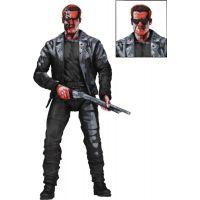 Terminator 2 T-800 Arcade Appearance 7-inch Figure NECA