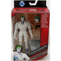DC Multiverse 6-inch - Dartk Knight Returns The Joker