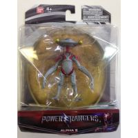 Power Rangers Movie - Alpha 5 5-inch Bandai