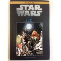 Star Wars La Genèse des Jedi - L'Éveil de la Force (Série Légendes)
