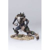 McFarlane's Dragons S�rie 3 Quest for the Lost King Komodo Dragon Clan McFarlane