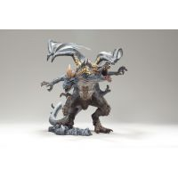McFarlane's Dragons S�rie 4 The Fall of the Dragon Kingdom Berserker Dragon Clan McFarlane