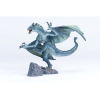 McFarlane's Dragons S�rie 2 Quest for the Lost King Berserker Dragon Clan McFarlane