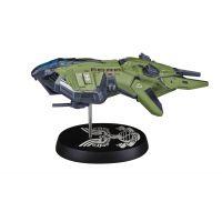 Halo UNSC Vulture 6-inch Replica Dark Horse