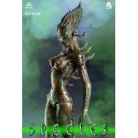 Species Sil figurine échelle 1:6 Threezero 903229