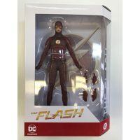 Flash TV Series - Flash Season 3