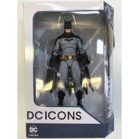 DC Icons - Batman Rebirth