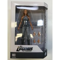 Legends of Tomorrow TV Series - White Canary
