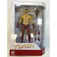 Flash TV Series - Kid Flash