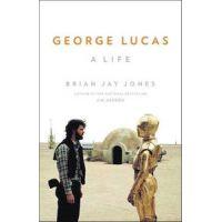 George Lucas A Life HC