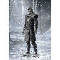 White Walker figurine échelle 1:6 Threezero 903439